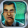 Crime Mystery and the Adventures iOS Icon