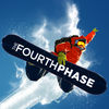 Snowboarding The Fourth Phase iOS Icon