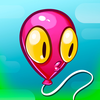 The Balloons app icon