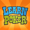 Learn Poker app icon