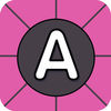 AA Funny app icon
