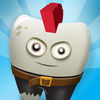 Tooth Frenzy app icon