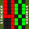 Stacker - The impossible 48 stacks iOS Icon