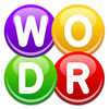 Word Smart™ iOS Icon