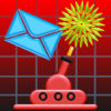 Mail Defend! app icon