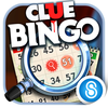 CLUE Bingo iOS Icon