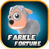 Farkle Fortune Farm Dice PRO app icon