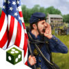 Civil War: Pea Ridge app icon