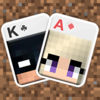 Solitaire Craft app icon