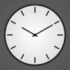 Type In Time iOS Icon