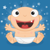 Baby Business iOS Icon