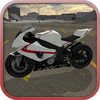 Fast Motorcycle Driver 2016 app icon