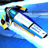 3D Rollcage CyberSpeed app icon