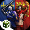 100 Years' War app icon