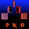 Only One Line 2048 Pro app icon