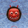 EVIL Hockey app icon