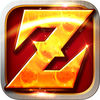Clash of Blasts app icon