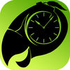 Green Game TimeSwapper app icon
