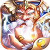 Storm of Knight app icon