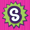 Shopkins: Welcome to Shopville app icon