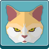 TTC Trap The Cat أحشر القطو app icon
