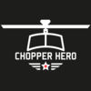 Chopper Hero app icon