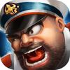 Naval Domination app icon