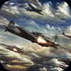 Air Force 7 app icon