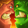 Monster Castle iOS icon