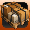 Extreme Forklifting 2 iOS Icon