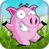 Piggy Blitz app icon