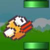 Faby Bird - A Flappy Adventure