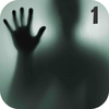 Can You Escape Haunted Evil Ghost Castle 1 iOS Icon