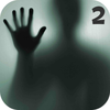 Can You Escape Haunted Evil Ghost Castle 2 iOS Icon