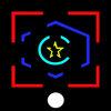 Shape Climb app icon