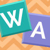 Word Addiction icon