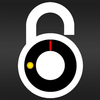 Pop to lock(can you get lock) iOS Icon