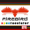 Firebird Spectaculator app icon