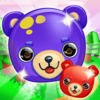 A Bear Match iOS Icon