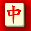 Mahjong Free!! iOS Icon