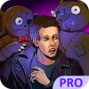 Seven Nights: Anthology Pro app icon