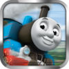 Thomas & Friends: Race On! app icon