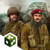 Assault on Arnhem iOS Icon