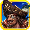 Pirate's Creed app icon