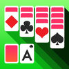 Solitaire Deluxe Free!