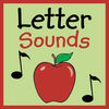 Letter Sounds Song and Game™ app icon