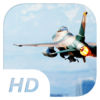 Jet Attackers app icon