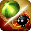 Fruit Samurai app icon