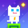 Super Phantom Cat app icon