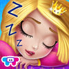 Fairytale Fiasco app icon